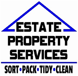Estate Property Services