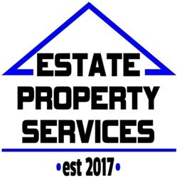 Estate Property Services